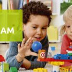 Descubre Parque STEAM – La nueva solución educativa para Infantil