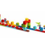 Aprende a medir distancias con Parque STEAM   #LessonPlans