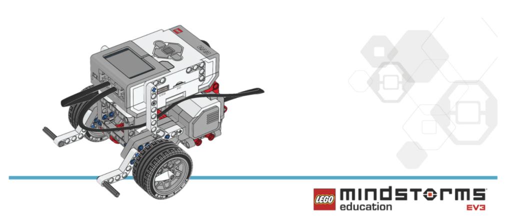 lego-education-recursos-lesson-plan-EV3