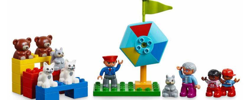 recursos-lego-education-lesson-plan-probability