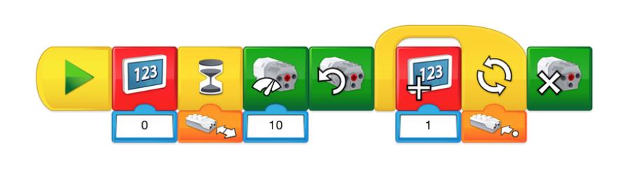 recursos-lego-education-wedo2.0-lesson-plan2