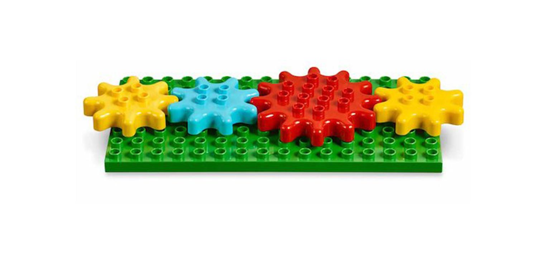 engrajanes-parque-steam-lesson-plans-lego-education