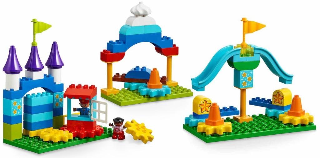 engranajes-parque-steam-lesson-plans-lego-education