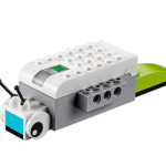 Primeros pasos para aprender a programar con LEGO Education WeDo 2.0| #LessonPlans