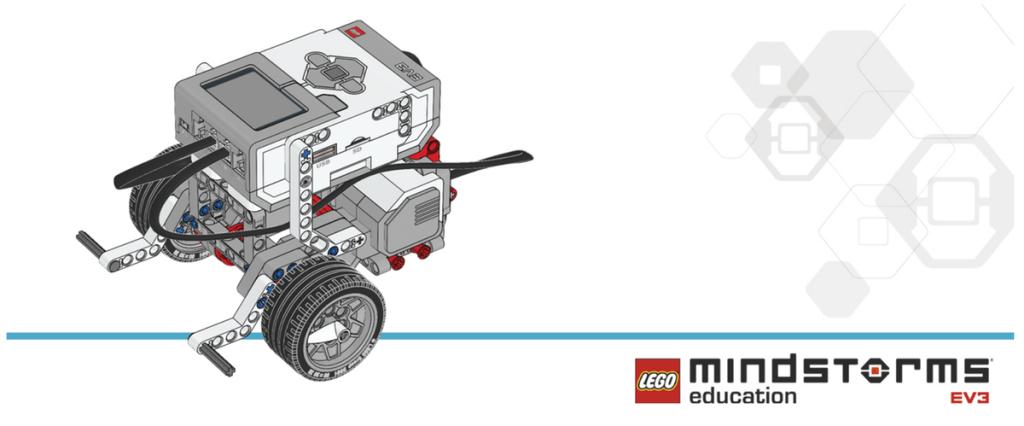 object-detecion-lego-mindstorms-education-ev3-lesson-plans-1
