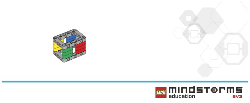 object-detecion-lego-mindstorms-education-ev3-lesson-plans-3