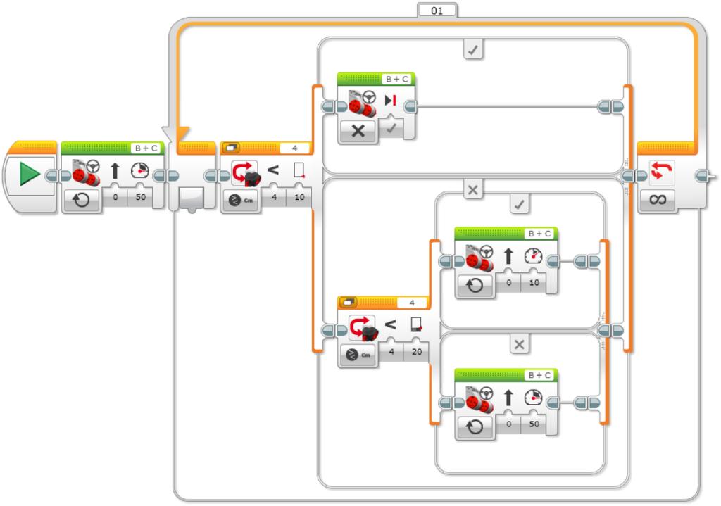 object-detecion-lego-mindstorms-education-ev3-lesson-plans-4