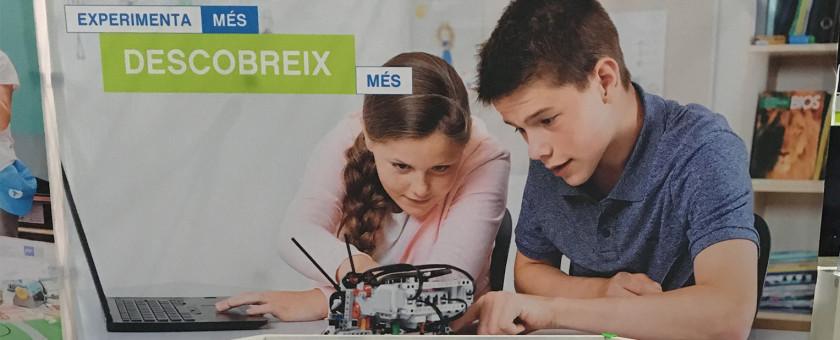 talleres-lego-education-robotix-yomo-2018