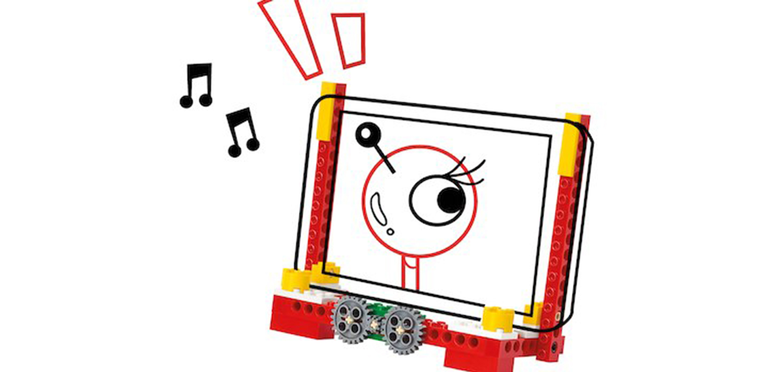 actividad-lego-education-maker-digital-accessory