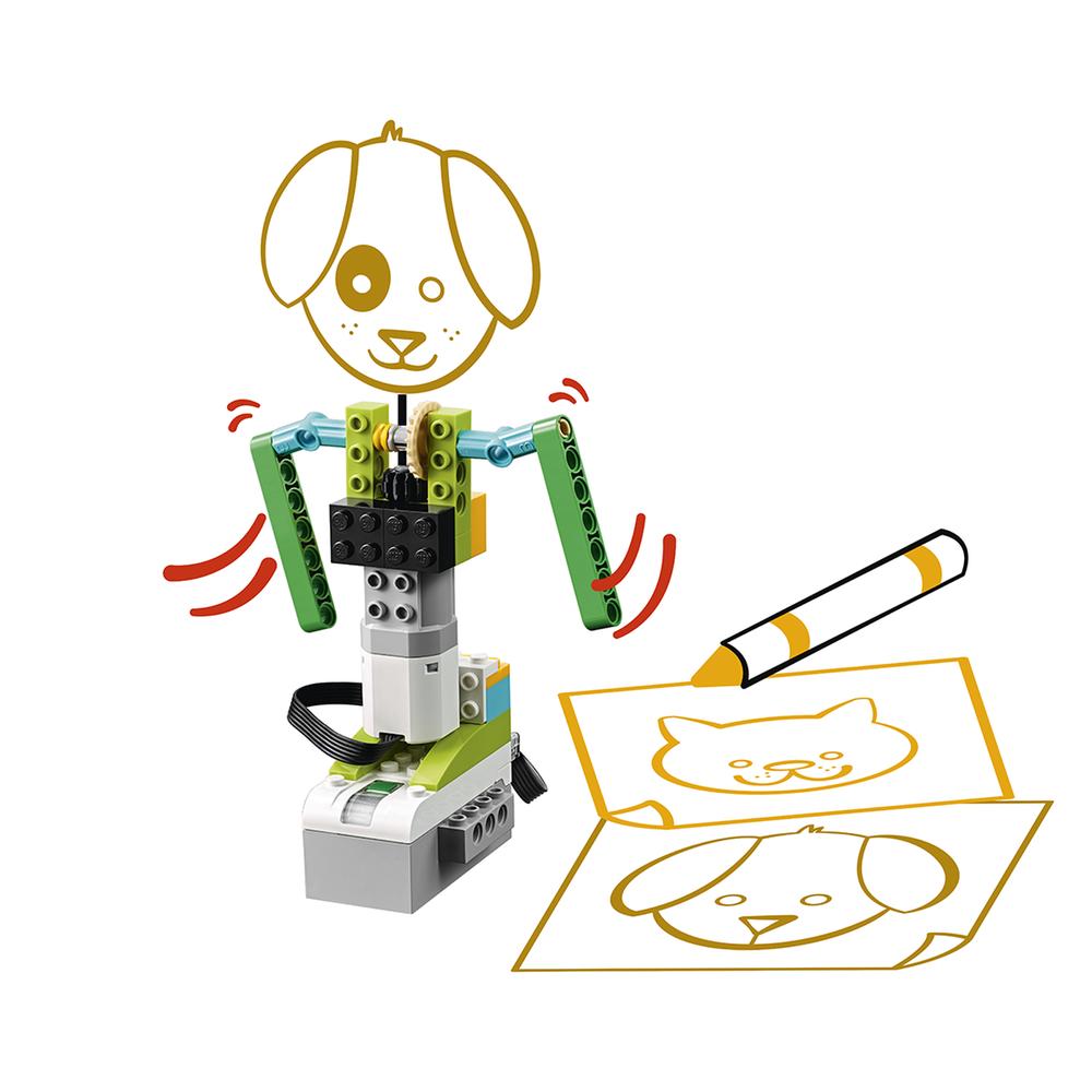 actividad-lego-wedo-2.0-ed.infantil-modelo2