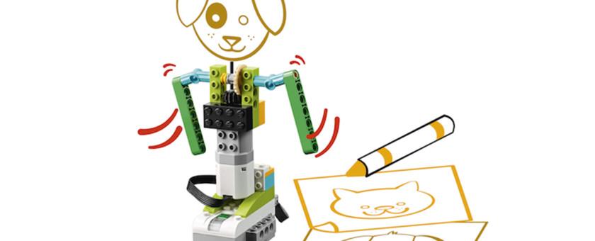 actividad-lego-wedo-2.0-preschool