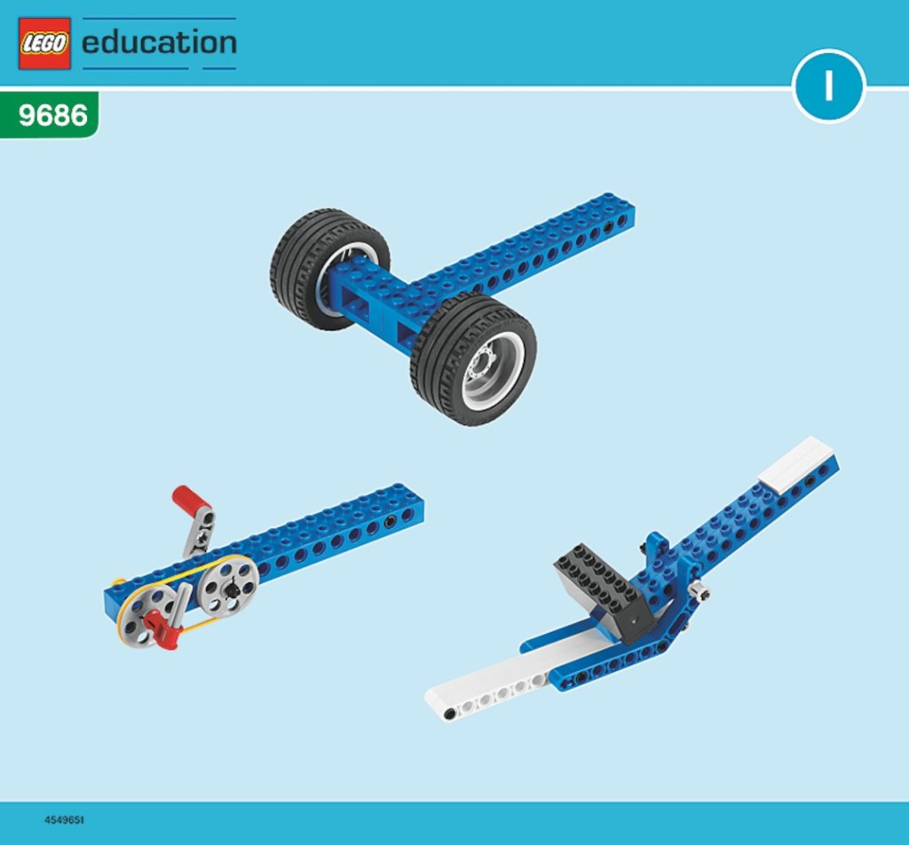 actividad-maquinas-simples-instrucciones-construccion