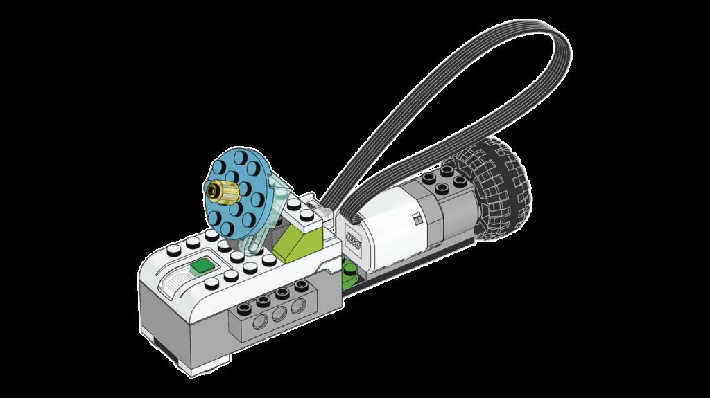 modelo-satelite-lego-wedo-2.0