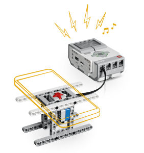 LEGO_Education__MINDSTORMS_EV3_Security_Gatdget_Lesson_Plan