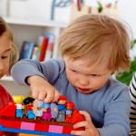 Las familias, la clave en la educación STEM
