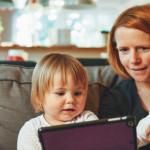 10 Consejos que inspiran a jugar en familia