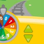 Actividad Medir distancias con Coding Express | #LessonPlans