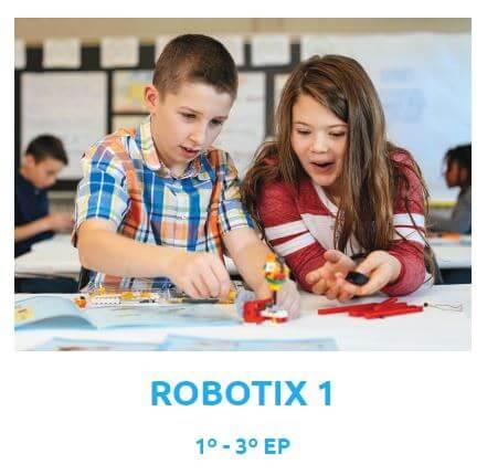 extraescolares-robotix-1