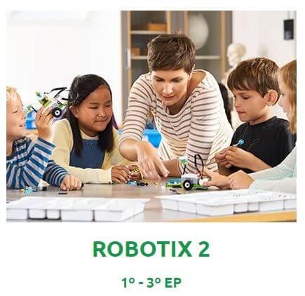 extraescolares-robotix-2