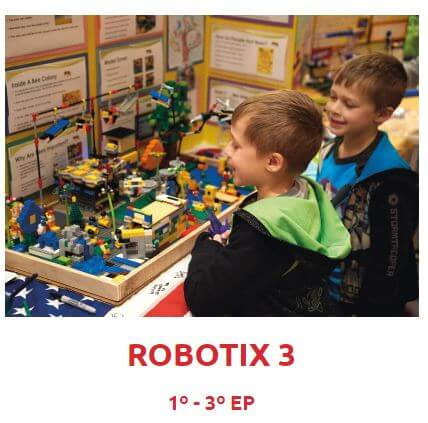extraescolares-robotix-3