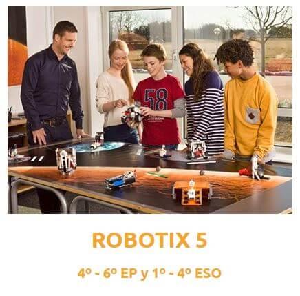 extraescolares-robotix-5