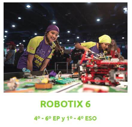 extraescolares-robotix-6