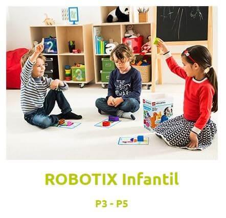 extraescolares-robotix-infantil