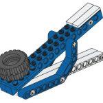 Actividad Catapulta con Máquinas Simples y Motorizadas | #LessonPlans