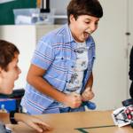 ¿Cómo impulsar el compromiso de tu alumnado mediante actividades?