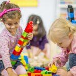 Cómo el aprendizaje práctico desarrolla habilidades clave