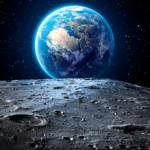 Actividad Construye tu propia base Lunar con LEGO Education WeDo 2.0 |#LessonPlan