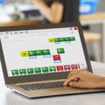 Integrando las ciencias del aprendizaje con la tecnología educativa