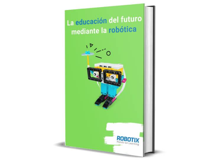 Futuro Educación