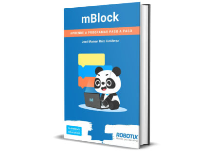 eBook mBlock