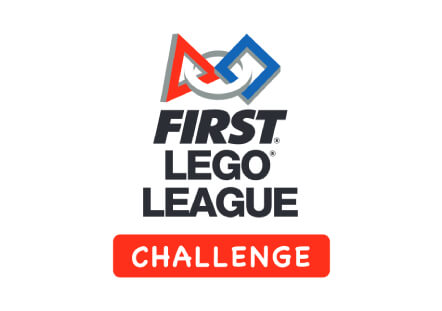 FLL FIRST LEGO League CHALLENGE