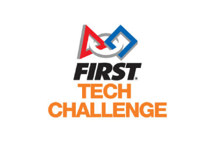 FLL FIRST TECH CHALLENGE