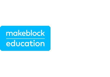 Garantia Makeblock Education