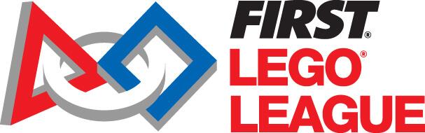 LEGO SPIKE Prime FIRST Lego League