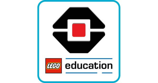 Tutorial LEGO MINDSTORMS Education EV3