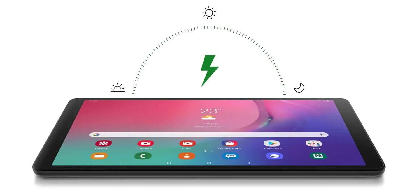 Batería Samsung Galaxy Tab A