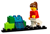 Software LEGO Education BuildToExpress