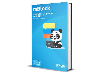 Ebook mBlock