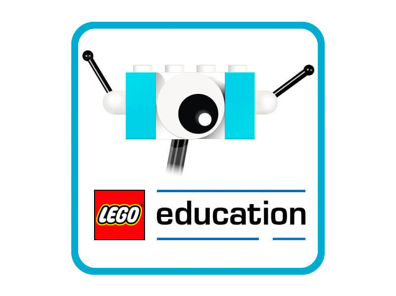 Guia Inicio LEGO WeDo 2.0