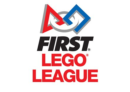 FLL FIRST LEGO League