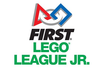 FLL FIRST LEGO League Jr.
