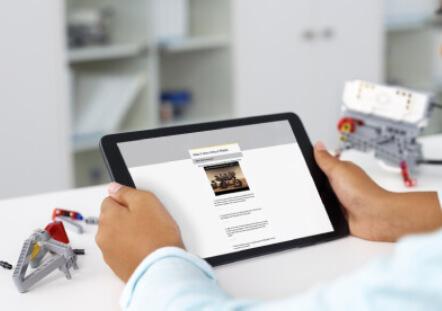 Renting Alquiler Tablets Ordenadores Centros Educativos