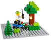 Software LEGO Education StoryStarter